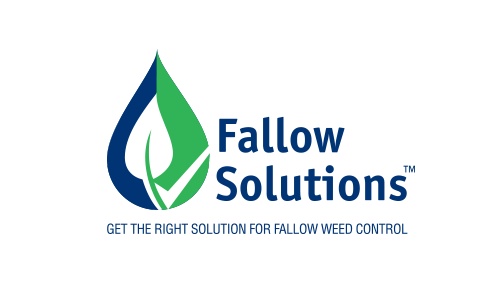 Fallow Solutions