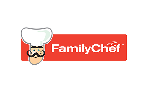 Family Chef