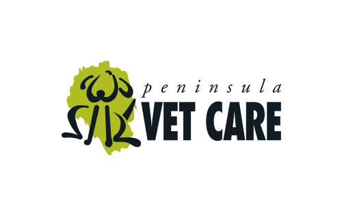 Peninsula Vet Care