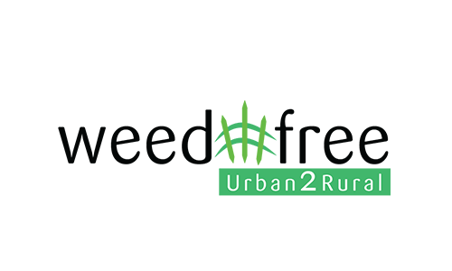 WeedFree